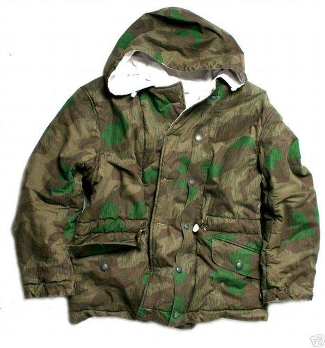 Winterbekleidung Ausrüstungen Wh Balmung Ausrüstungen Wh Winterbekleidung Wh Balmung rshCxotQdB