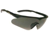 Splitterschutzbrille `SWISS EYE´Raptor