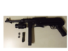 Softair Mp40